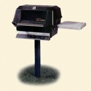 Link to gas grills
