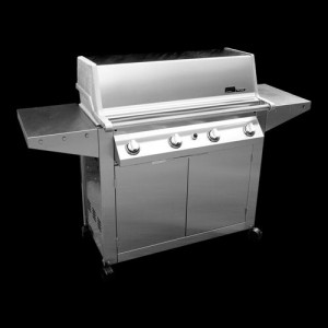 MHP-Natural-Gas-Grill-with-infrared-burners---GHJK3_1