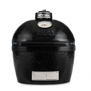 PRIMO-OVAL-JR-200-774-GRILL-ONLY