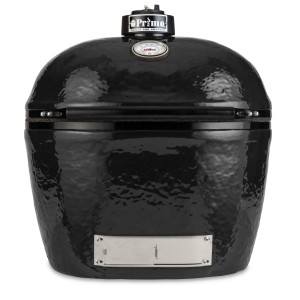 PRIMO-OVAL-XL-400-778-GRILL-ONLY
