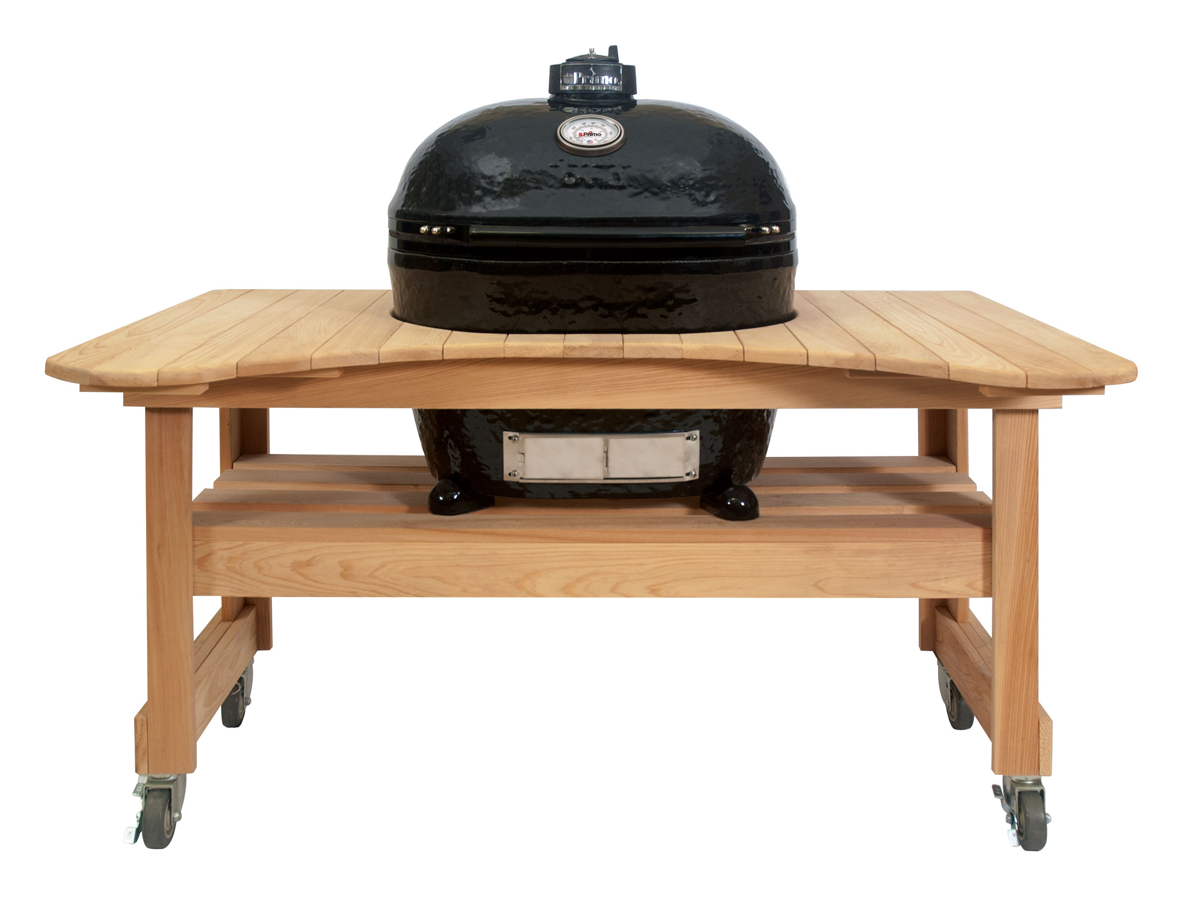 Primo Ceramic Grill Oval Xl 400 Alabama Gas Light Amp Grill