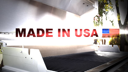 grills-made-in-the-usa