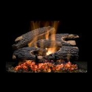 Link to Gas Logs and heating products